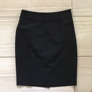 The Limited Black Collection Lexie Skirt